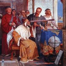 Galileo (1)